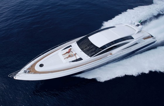 Ibiza Exclusive Yachts01
